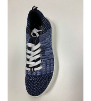 Jump USA Women Sneakers Casual Shoes