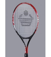 Cosco Attacker Tennis Kit