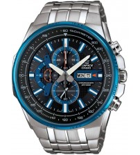 Casio EX254 Edifice Analog Watch - For Men