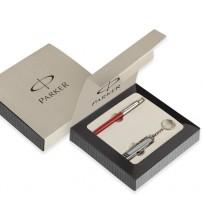Parker Pen Gift Set