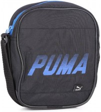Puma Men Polyester Sling Bag