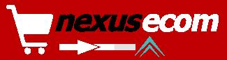 NexusEcom - Shopping made easy